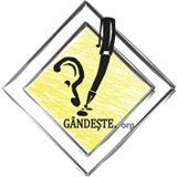 gandeste.org
