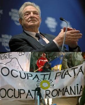 George-Soros-Ocupati-Romania