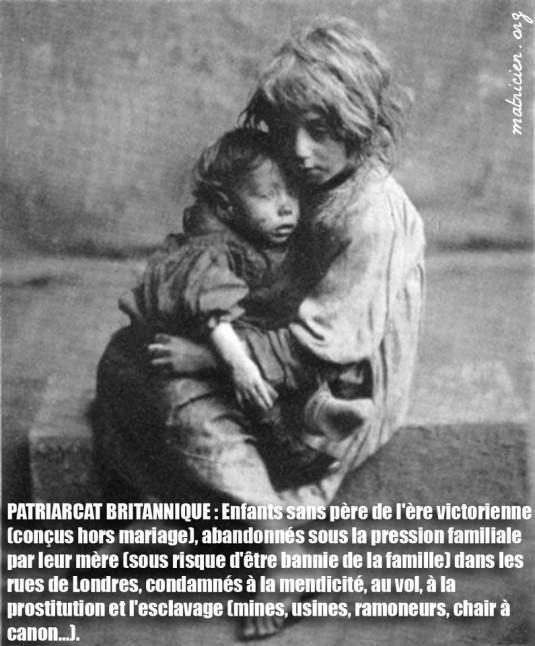 enfants-sans-pc3a8re-de-lc3a8re-victorienne1