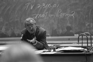 Lyndon_Johnson_in_1970[1]