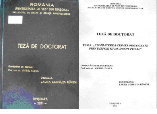 teza_de_doctorat_dottoresa_kovesi