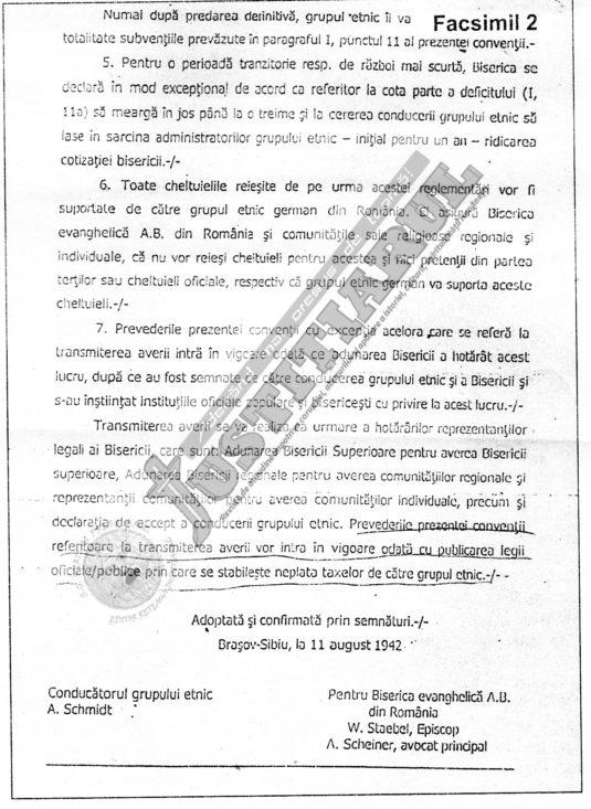 conventie-biserica-evanghelica2