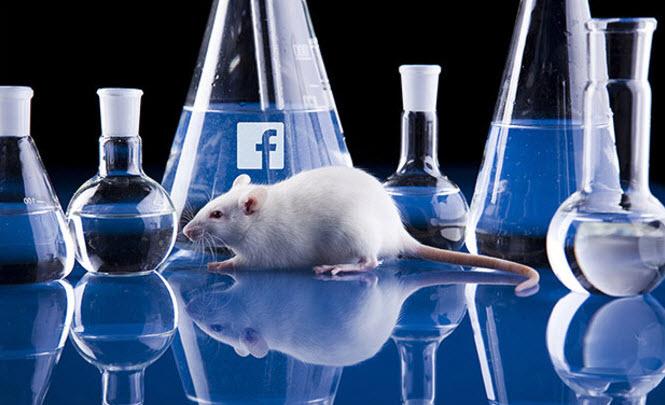facebook-experiments-21[1]