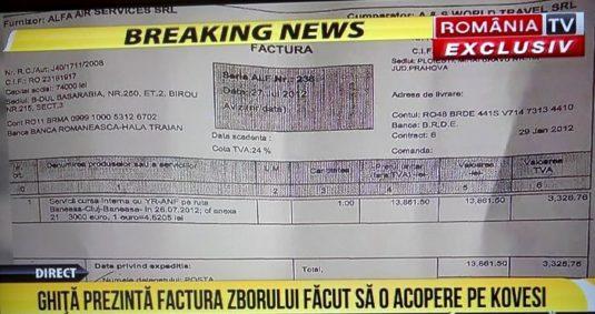 factura_zbor_Cluj_doctorat_Kovesi