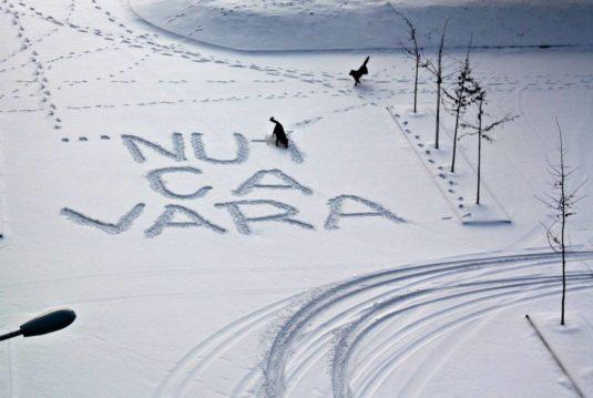 iarnanuicavara