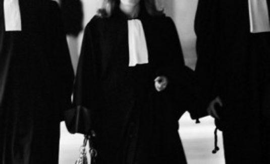 judecatori.c6o1fz8h9y