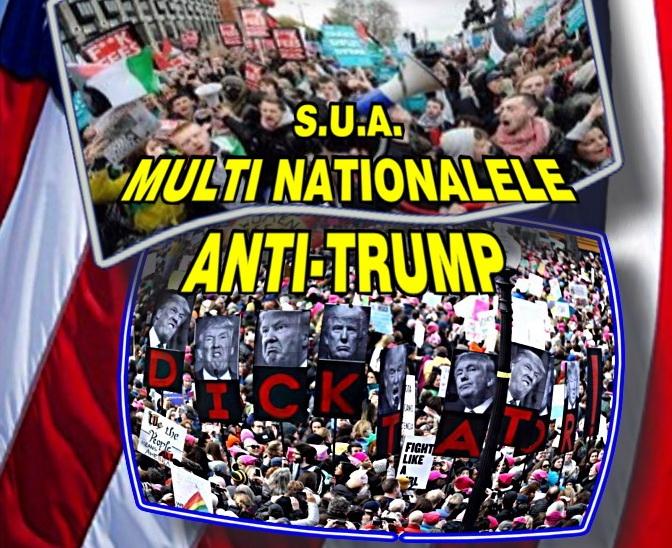 AntiTrump2