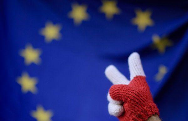 """Miracolul polonez sfidează UE: """"Este suficient să nu furi!"""""""